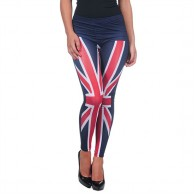 LEGGING ESTAMPADO UK