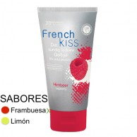 GEL PARA SEXO ORAL FRENCH KISS