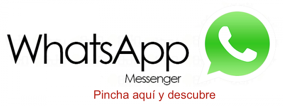 Pide tu vibrador por whatsapp