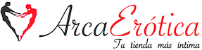 Arcaerotica.com